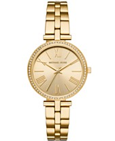 96bccde5f463 reloj michael kors - Shop for and Buy reloj michael kors Online - Macy s