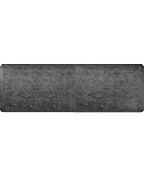 """WellnessMats Linen Collection 72"""" x 24"""" Comfort Mat"""