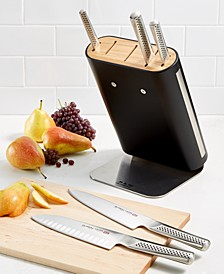 6-Pc. Ukon Cutlery Set