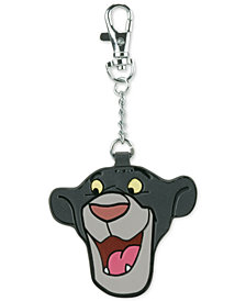 Kipling Disney's® The Jungle Book Bagheera Keychain