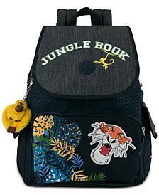 Kipling Disney's® The Jungle Book City Pack Backpack