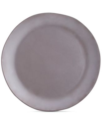 Blacksmith Dinner Plate