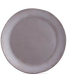 Michael Aram Blacksmith Dinner Plate