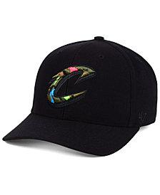'47 Brand Cleveland Cavaliers Camfill Neon Cap
