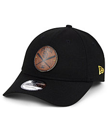 New Era San Diego Padres Cross Bats 9TWENTY Cap