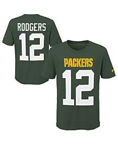 release date 19629 d3878 Green Bay Packers Shop: Jerseys, Hats, Shirts, Gear & More ...