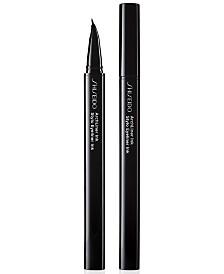 Shiseido ArchLiner Ink, 0.01 fl. oz.