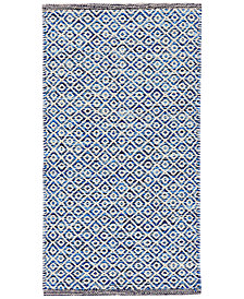 Sunham Petite Diamond Accent Rug Collection