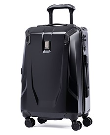"CLOSEOUT! Travelpro® Crew™ 11 21"" Hardside Spinner"