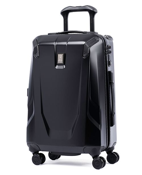 """Travelpro CLOSEOUT! Crew™ 11 21"""" Carry-On Luggage"""