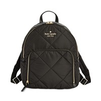 Kate Spade New York Watson Lane Quilted Hartley Backpack