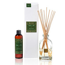 CLOSEOUT! Aromatique Holiday Reed Diffuser Set