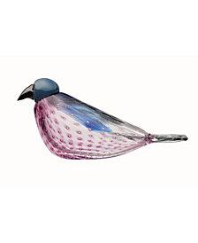 Iittala Birds By Toikka American Kestrel
