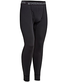 EMS® Men's Techwick® Midweight Base Layer Tights