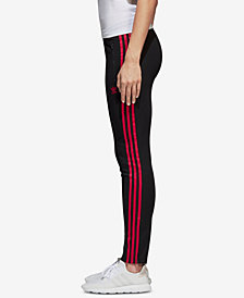 adidas Originals Hertiage Track Pants