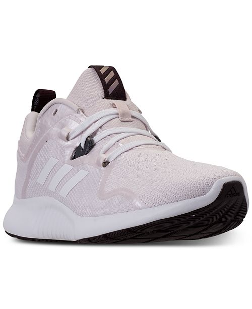 de6b712fb6932 adidas Women s Edge Bounce Running Sneakers from Finish Line ...