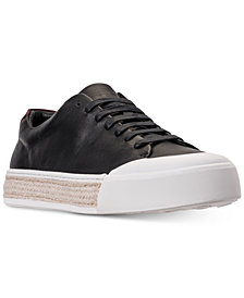 Vlado Men's Raymond Casual Sneakers from Finish Line
