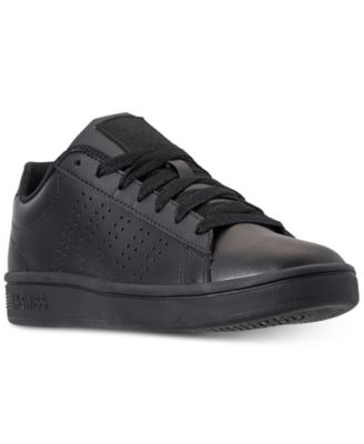 Court Casper Casual Sneakers