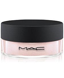 MAC Supreme Beam Loose Powder