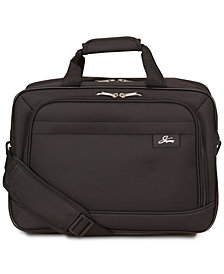 "Skyway Sigma 5 16"" Shoulder Tote"