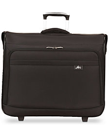 "Skyway Sigma 5 42"" Rolling Garment Bag"