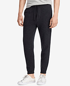 Polo Ralph Lauren Men's Jogger Pants