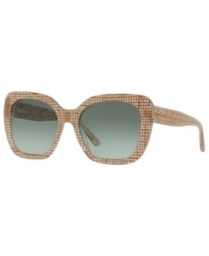 Tory-Burch-Sunglasses-TY7127-56