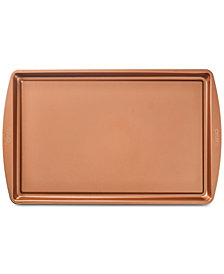 "Crux Nonstick Copper 11"" x 17"" Baking Sheet"