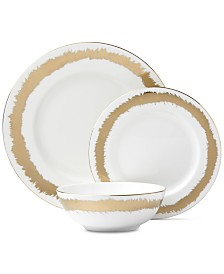 Lenox Casual Radiance 3 Piece Place Setting