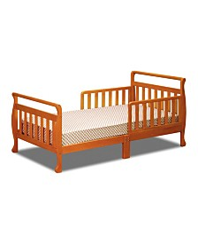 Anna Toddler Bed