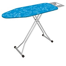 Home Basics Sunbeam Ironing Board With Rest