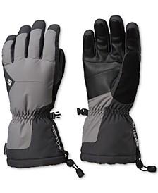 Men's Tumalo Mountain Gloves