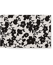 "kate spade new york Primrose Drive  13"" x 19"" Cotton Placemat"