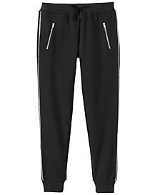 Epic Threads Big Girls Jogger Pants, Created for Macy's