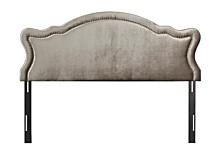 Legacy Headboard