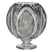 Waterford Master Craft Collection Reflections Centerpiece
