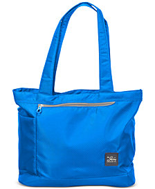 Skyway Mirage 2 Tote