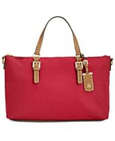 98ef8bf59904 Clearance Closeout Handbags and Accessories on Sale - Macy s
