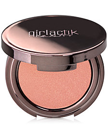 Girlactik Star Blush, 0.12-oz.