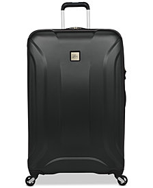 "Skyway Nimbus 3 28"" Expandable Hardside Spinner Suitcase"
