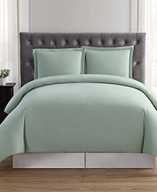 Truly Soft Everyday King Duvet Set