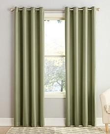 "Grant 54"" x 108"" Curtain Panel"