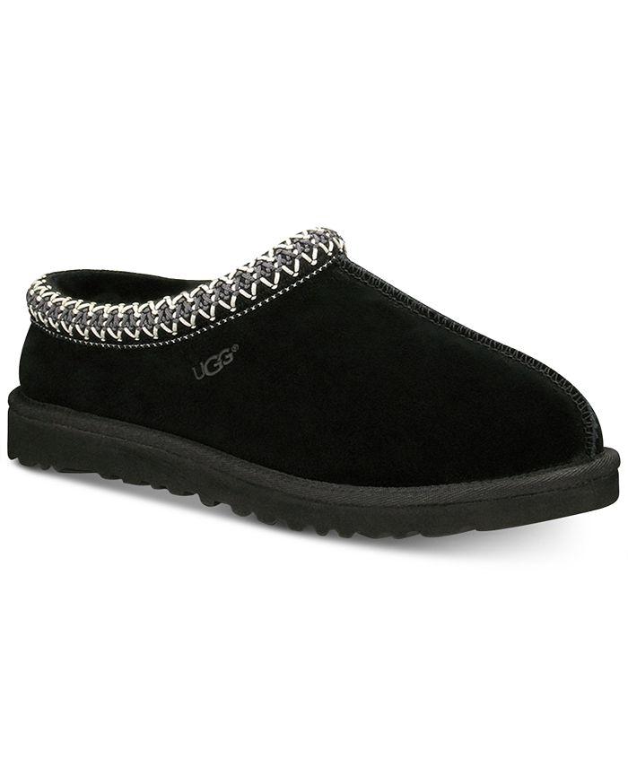 UGG® - Women's Tasman Slippers