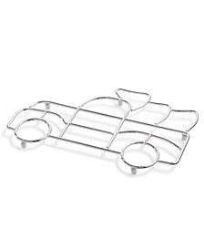 Martha Stewart Collection Truck Trivet, Created for Macy's