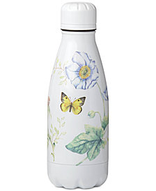 Lenox Butterfly Meadow Cold Water Bottle