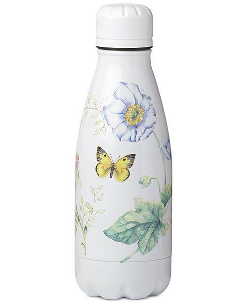 Lenox  Butterfly Meadow Cold Water Bottle