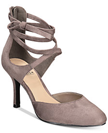 Impo Tennessee Stretch Pumps
