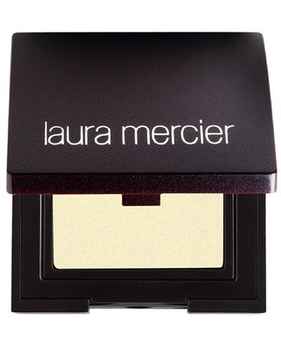 Laura mercier luster eye colour shop all brands beauty for Laura mercier new york