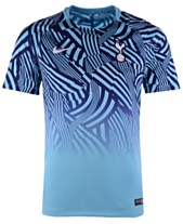 0e4459ba889e Pro Soccer Apparel   Gear Shop for Men by Lids - Macy s - Macy s
