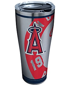 Los Angeles Angels 30oz. Genuine Stainless Steel